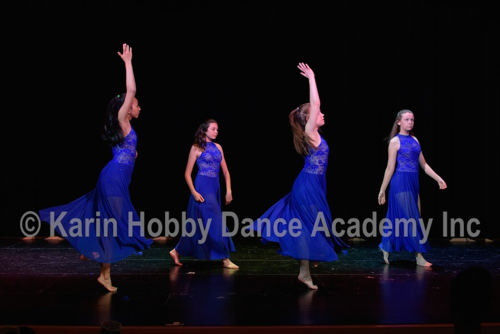 KHDANCE_All_Aboard_On_Stage_2017_082.jpg
