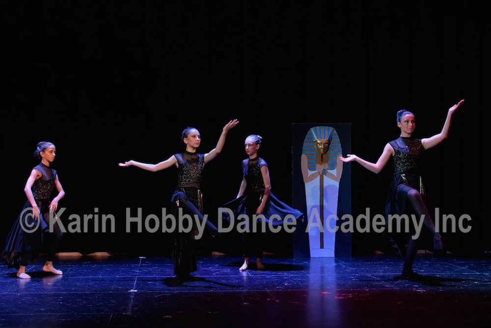 KHDANCE_All_Aboard_On_Stage_2017_072.jpg