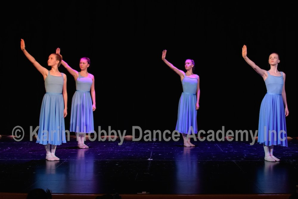KHDANCE_All_Aboard_On_Stage_2017_063.jpg