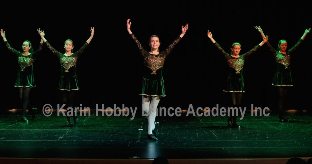 KHDANCE_All_Aboard_On_Stage_2017_045.jpg