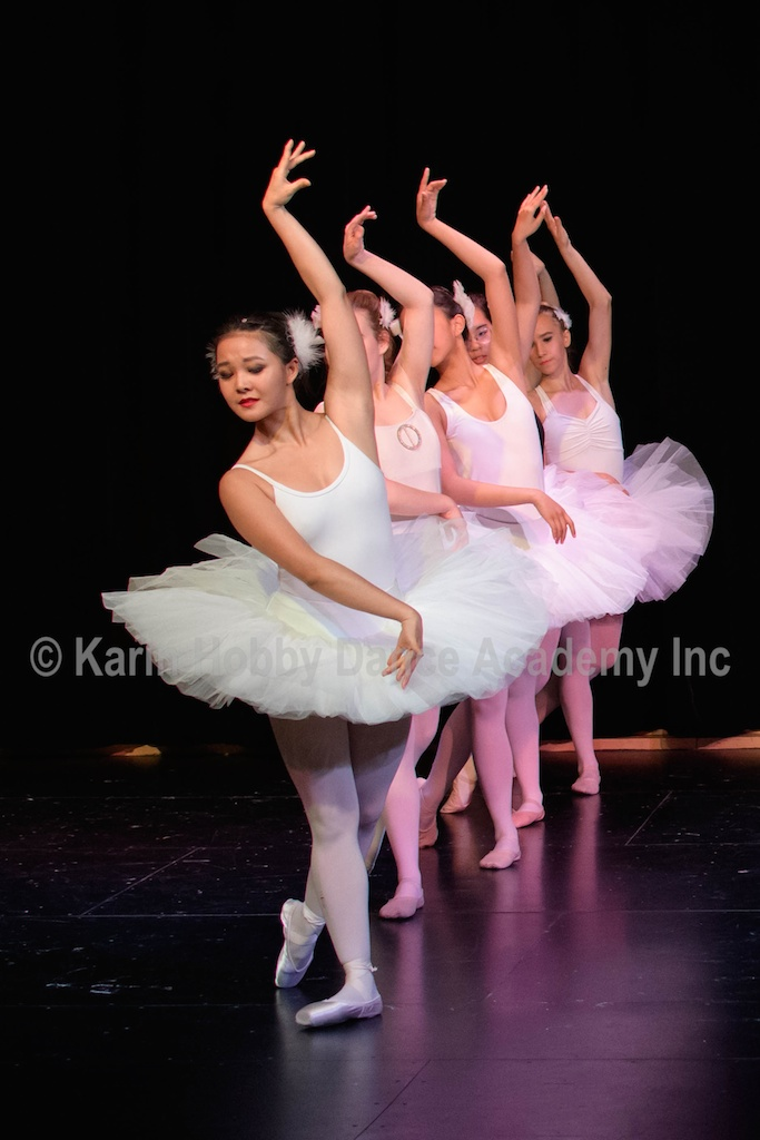 KHDANCE_All_Aboard_On_Stage_2017_029.jpg