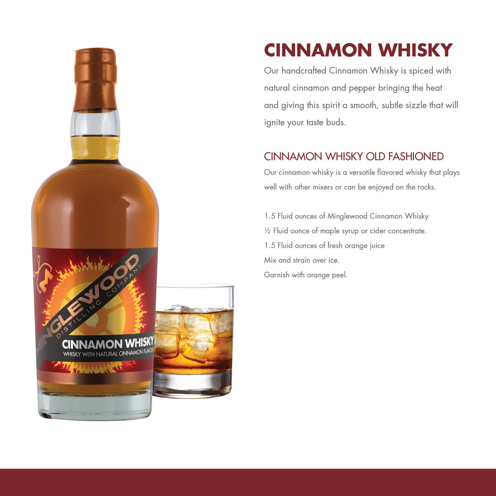 Cinnamon Whisky Old Fashioned.jpg