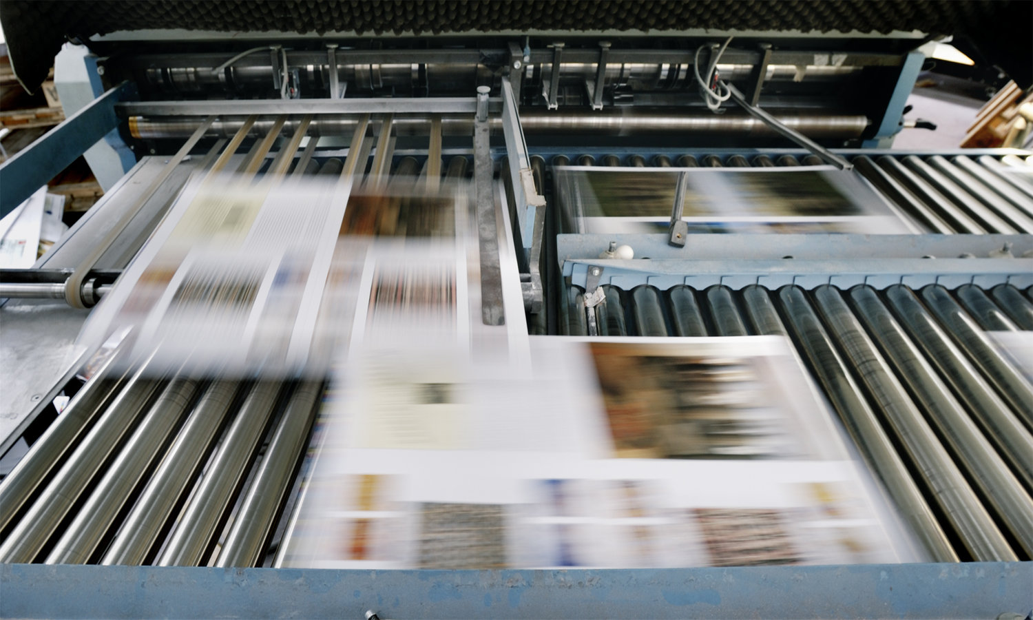 Image result for Printing istock