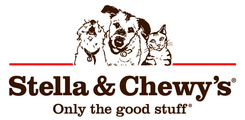 stella & chewys logo.jpg