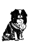 vintage-dogs_king-charles.png