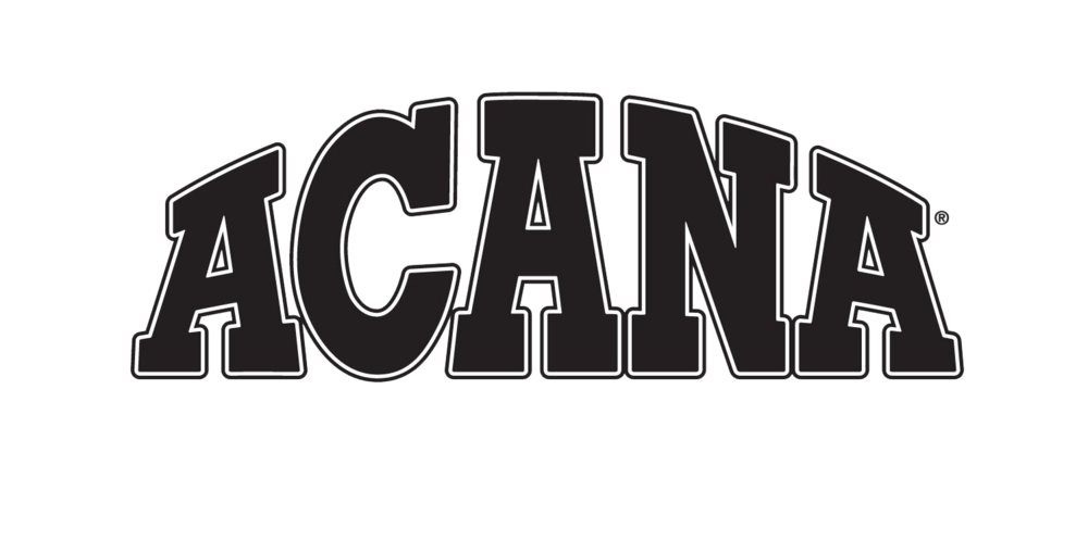 Acana-logo-.png