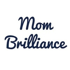mom_brilliance_home_run_sitters_partner
