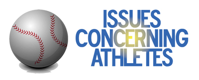 Issues_Concerning_Atheletes_Home_Run_Sitters_partner