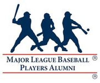 Major_League_Players_Alumni_Home_Run_Sitters_Partner