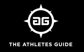 Athletes_Guide_Home_Run_Sitters_Partner