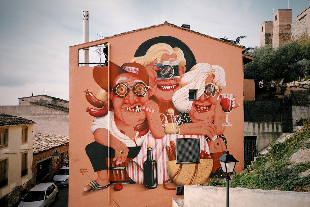 muralfalset_web.jpg