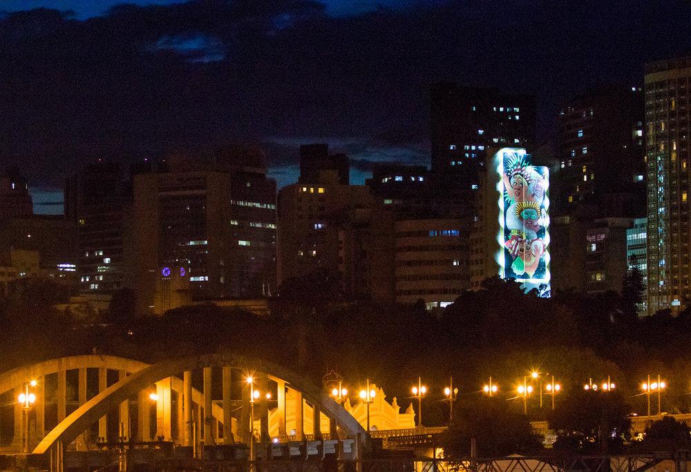 Photo by Área de Serviço