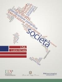 USA: GUIDA FISCALE -