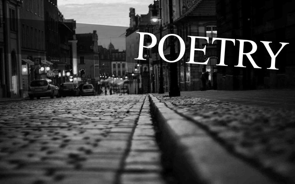 wf-poetry.png