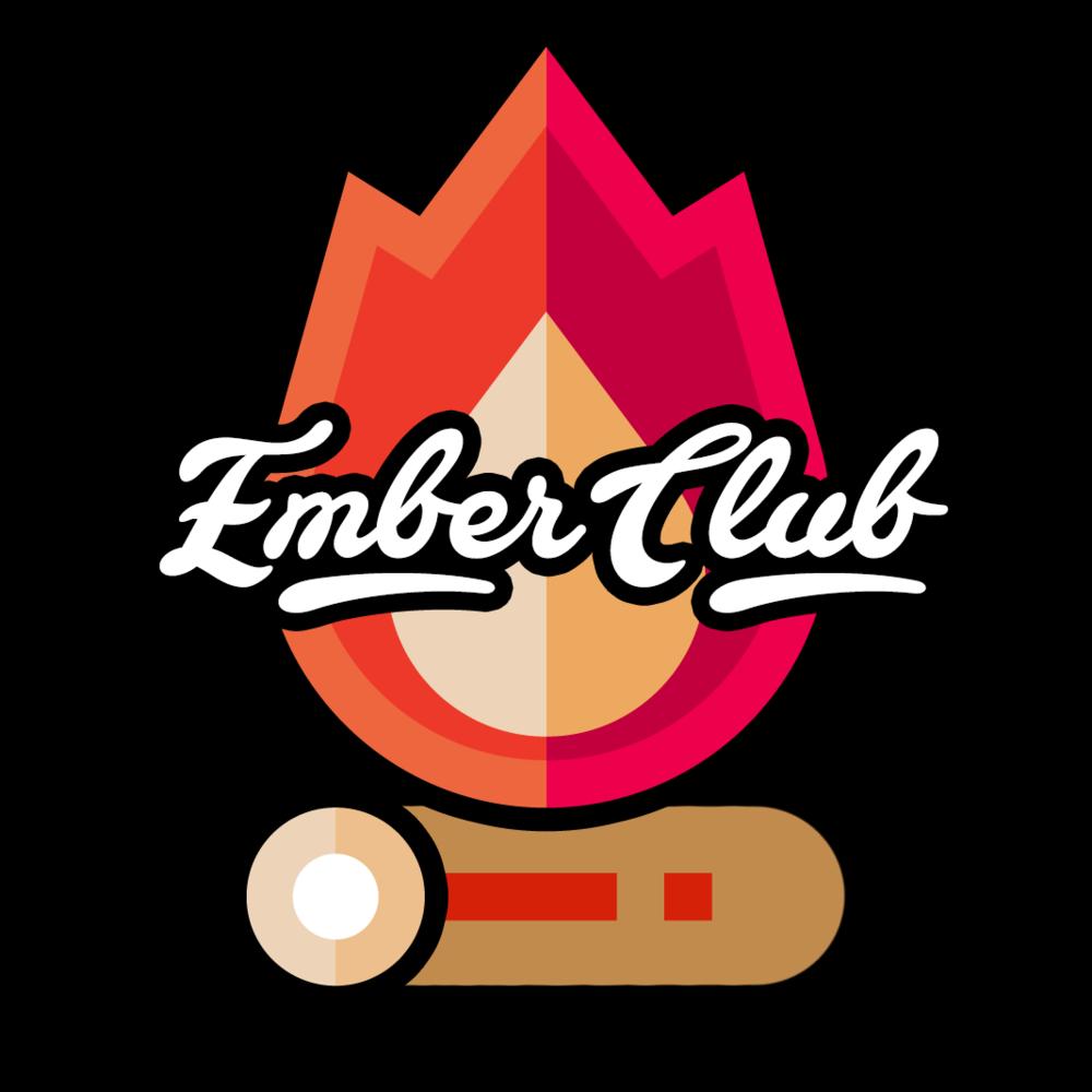 EmberClub_Logo2.png