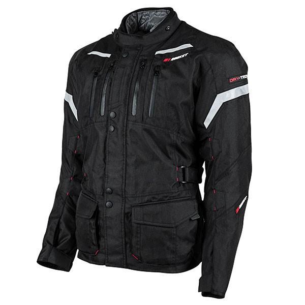 ballistic-14-0-jacket-black-s.jpg