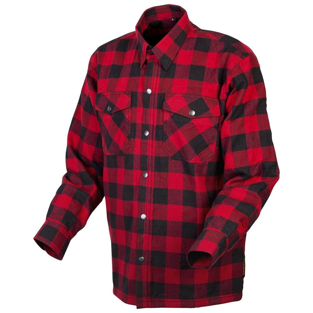 covert-flannel-shirt-red-black-s.jpg