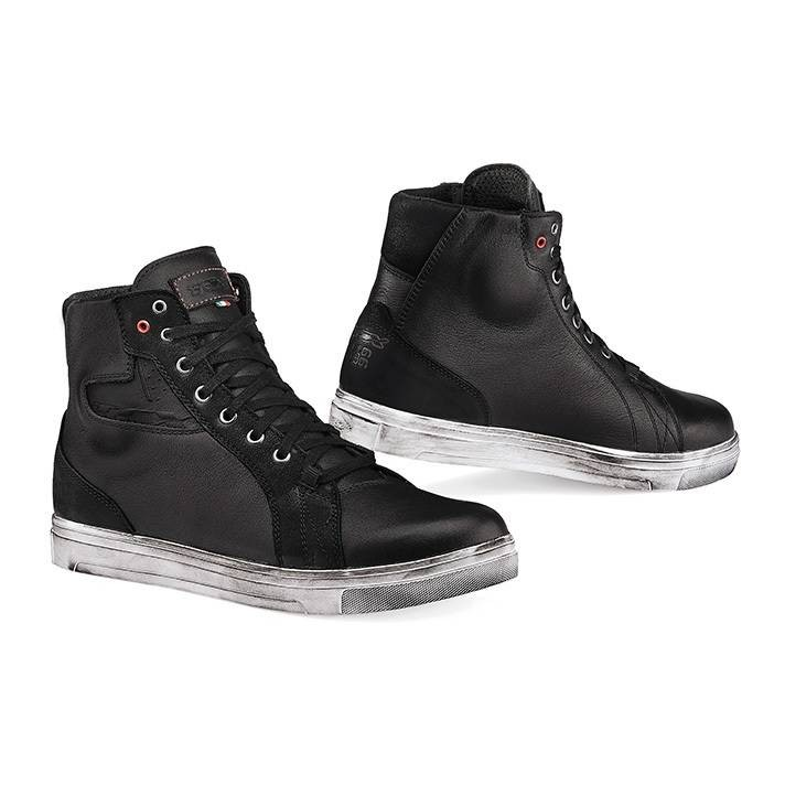 street-ace-waterproof-shoes.jpg
