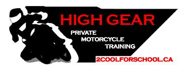 HG Logo png 365.png