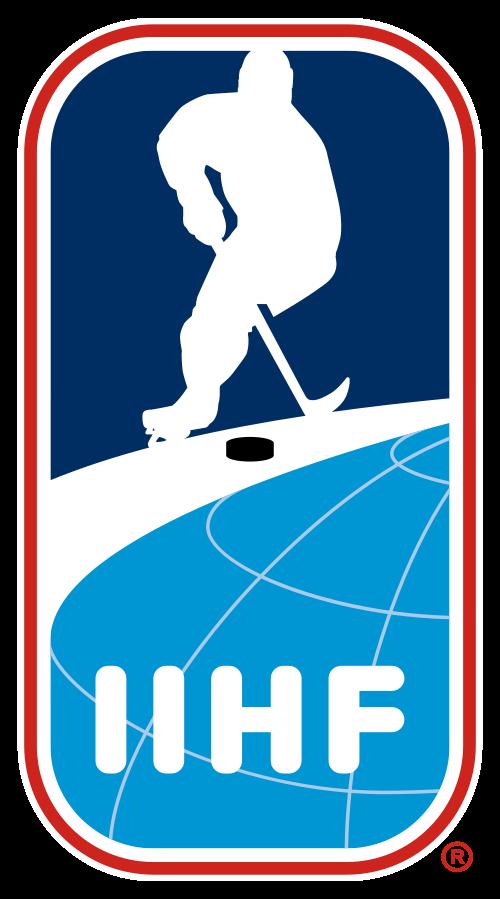 IIHF.png