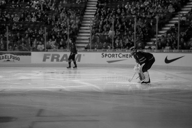 Canada. . . . Three Zero - 67. . . . . . . . . . . . . . . . . . . . #photo #photography #rogersarena #downtown #worldjuniors #hockey #dailyviewvancouver #daily #vancouver #vancity #photos #sports #photooftheday #photographer #canon #yvr #📸 #pic #canada #photo #threezero #rogersarena #canon #hockeycanada #canada #teamcanada #gocanadago
