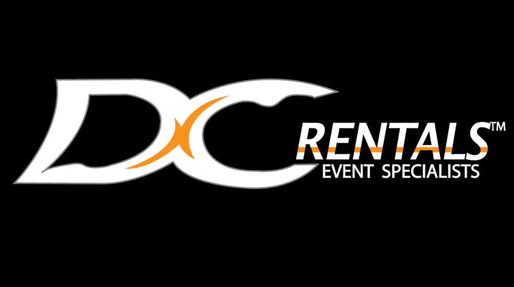 DC+Rentals+LogoNEMG.png
