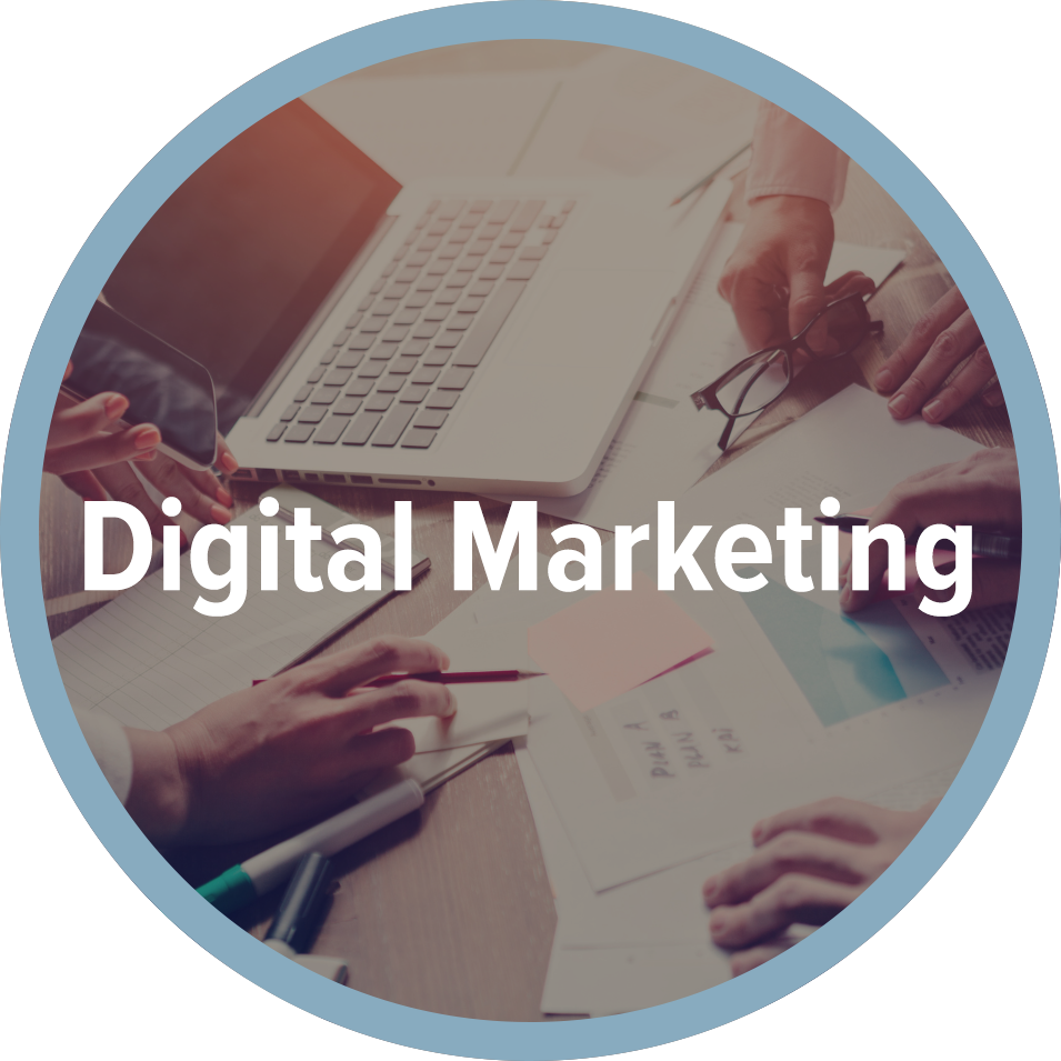 Digital Marketing Circle 2.png