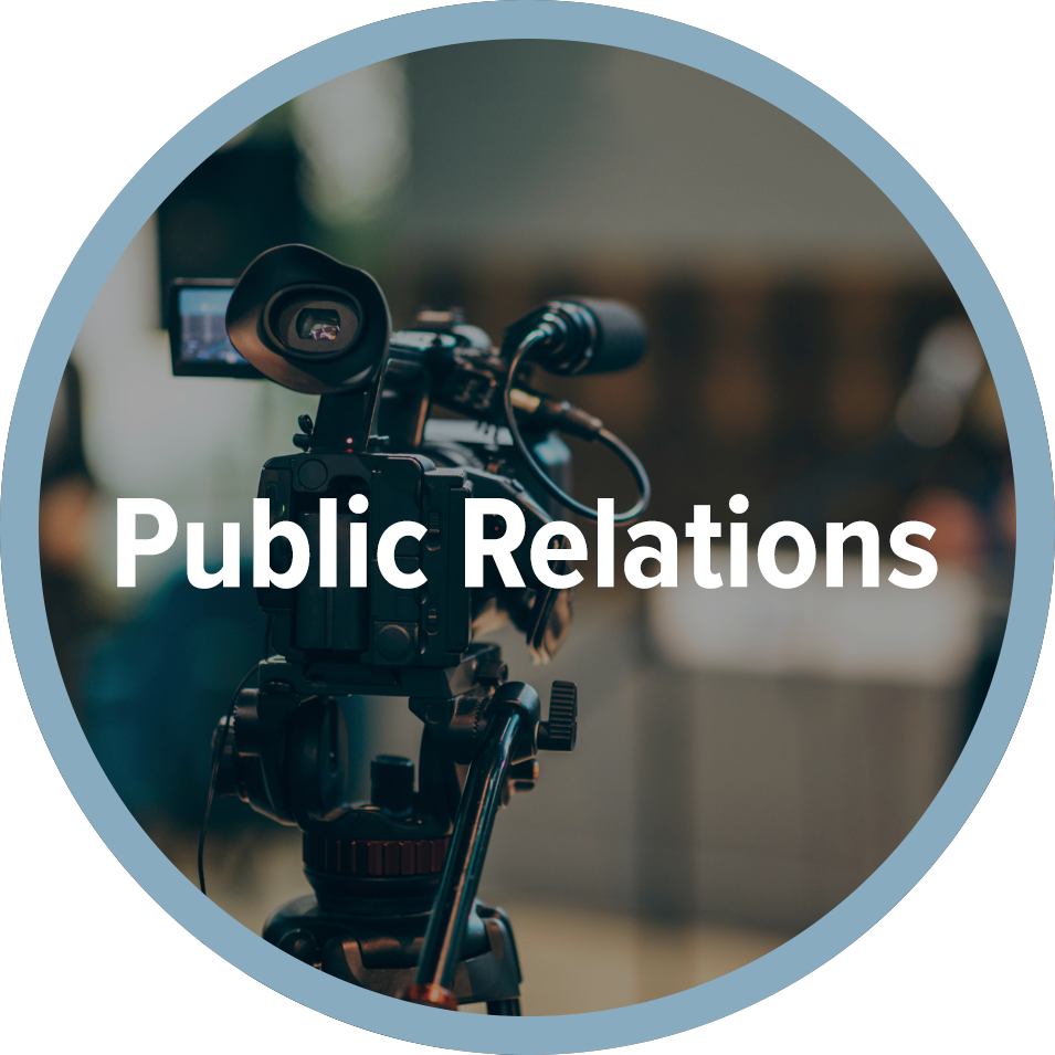 Public Relations Circle 2.png