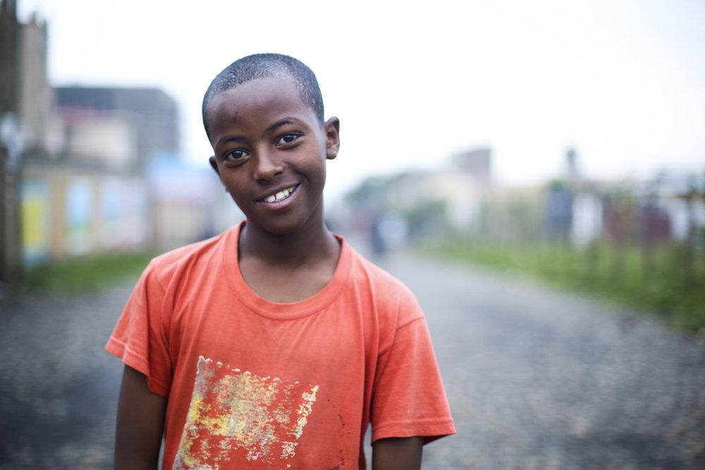 EthiopiaKid1.jpg