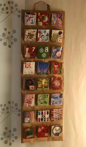 Paper-Sack-Advent-Calendar.jpg