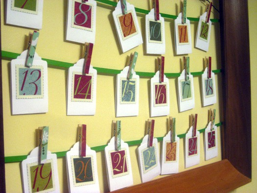 Frame-Advent-Calendar.jpg