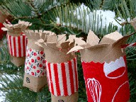Toilet-Paper-Tube-Advent-Calendar.jpg