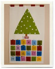 Felt-Advent-Calendar.jpg