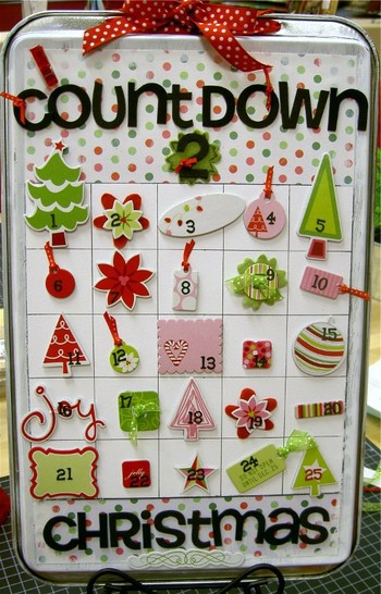 Baking-Pan-Advent-Calendar.jpg