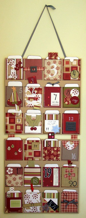 Hanging-Advent-Calendar.jpg