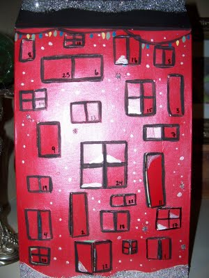 Cereal-Box-Advent-Calendar.jpg