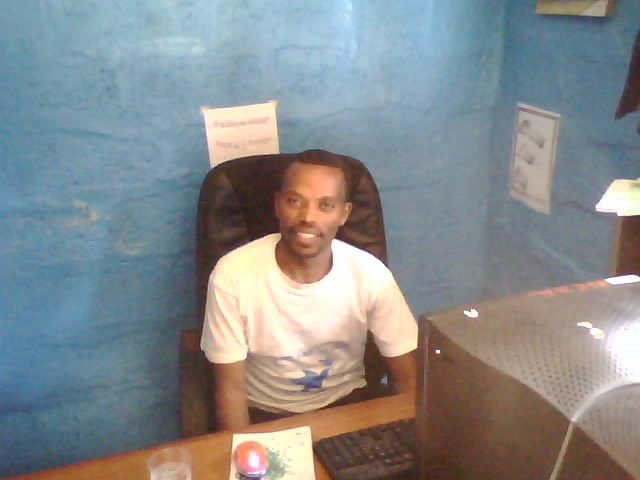 Mesfin.jpg