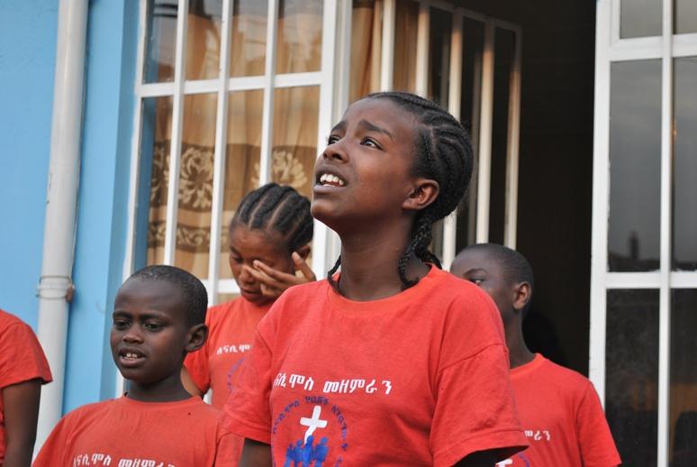 Ethiopia-2-373.jpg