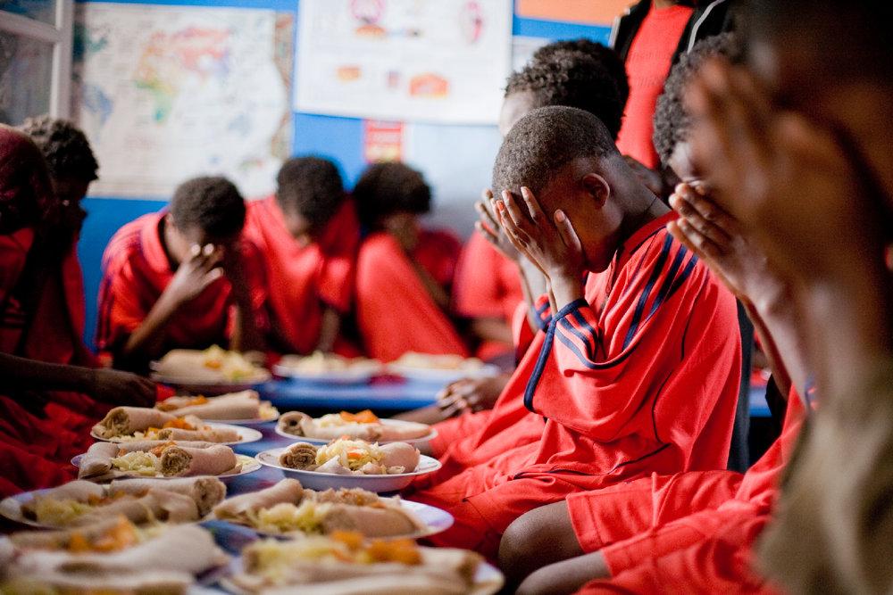 Lunch-Prayer-NG.jpg