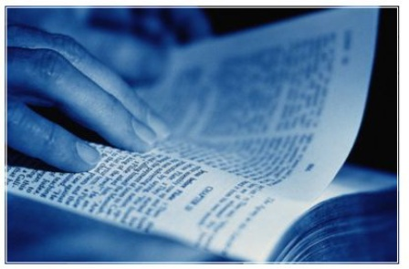 reading-bible-blue.jpg