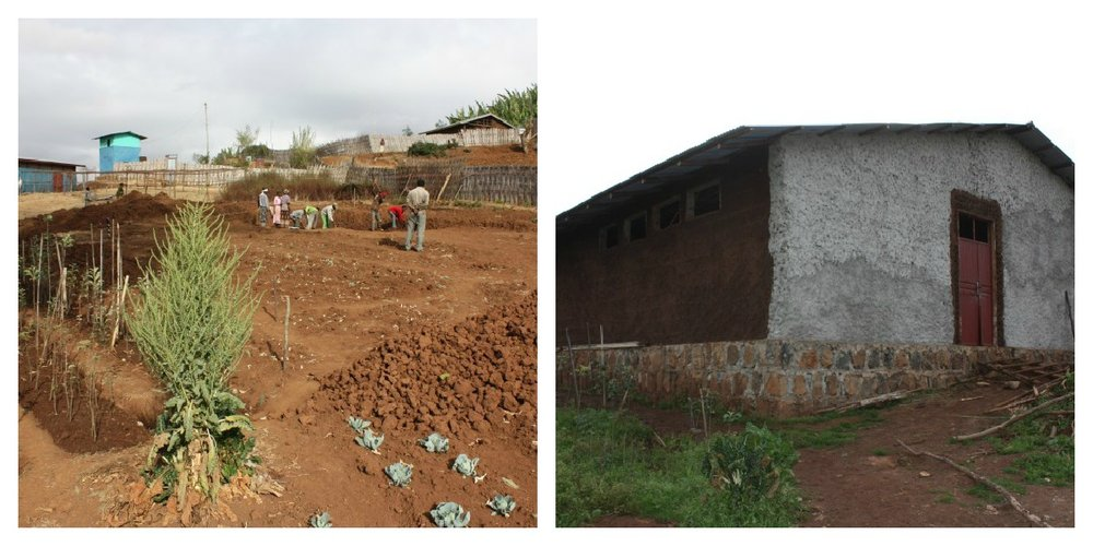Hatchery-Building-before-and-after.jpg