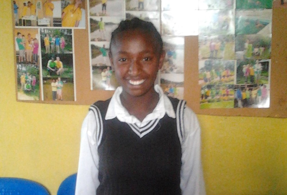 Rahel-in-school-uniform-e1355012385705.jpg