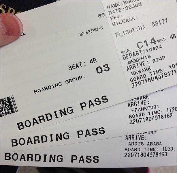 Boarding-Passes.jpg