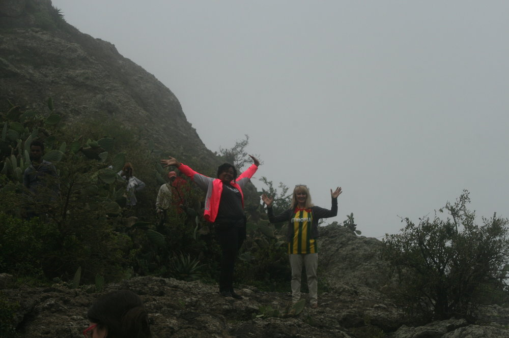 Debre Libanos (383).JPG
