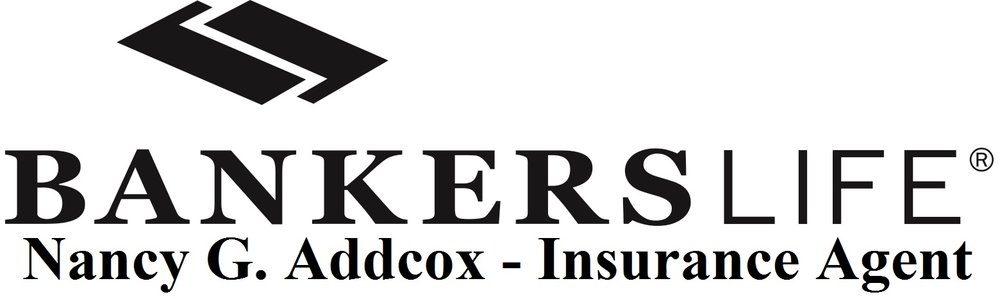 Sponsor - BankersLife_Logo_BLK_2016 Addcox.jpg