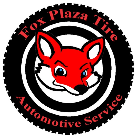 Sponsor - Fox Plaza Tire.jpg