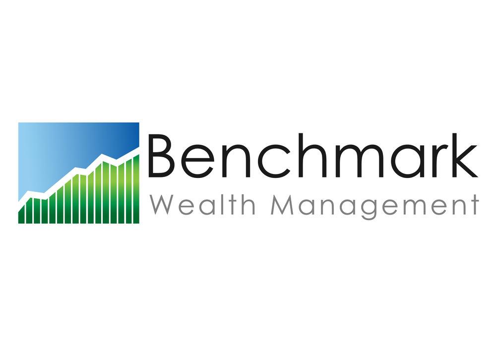 Benchmark Logo Original Big.jpg