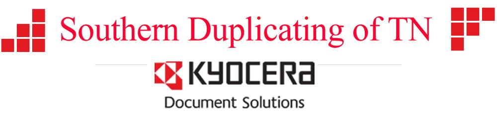 SouthDulTN_logo.png