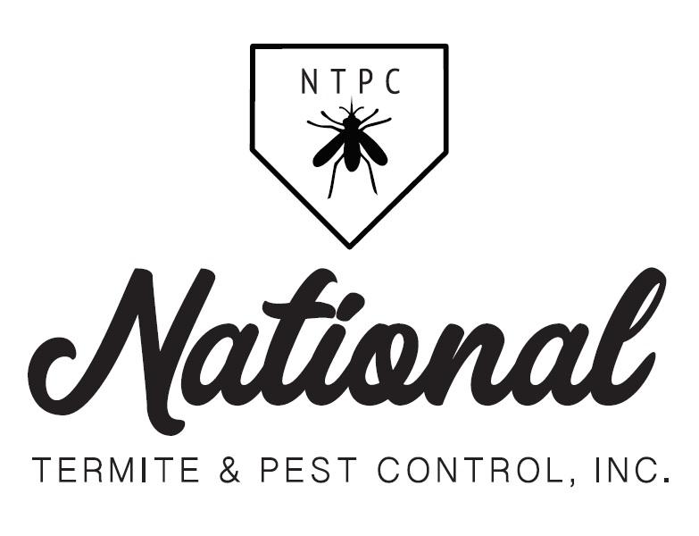 NTPC.jpg