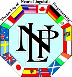 Lizensiert als NLP-Coach und NLP-Hypnose-Coach von Dr. Richard Bandler, Co-Gründer des NLP